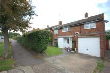 Uplands semi detached house for sale