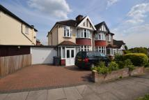 3 bed home to rent in Raleigh Drive, Whetstone