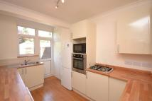 3 bed home to rent in Lynton Mead, Totteridge