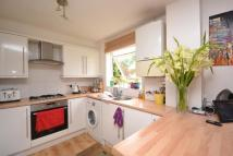 Flat to rent in Shurland Avenue, Barnet