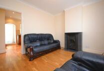 2 bed property in Rasper Road, Whetstone