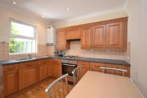 2 bed property in Rasper Road, Whetstone