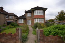 4 bed Detached home in Hasluck Gardens...