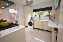 3 bedroom semi detached property for sale in Southfield, Barnet, EN5