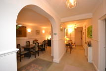 2 bedroom Apartment for sale in Lyonsdown Road...