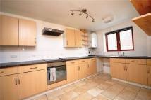 2 bedroom Apartment to rent in Kendal Close, Whetstone...