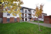 new Apartment for sale in Kendall Close, Whetstone...