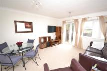 2 bed Terraced property in Macaret Close, Whetstone...