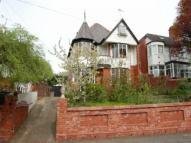 Detached house to rent in Dee Fords Avenue...