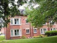2 bed Apartment in Wycliffe Court, Hoole...