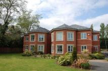 Apartment to rent in Cavendish Court, Chester...