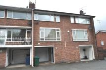 3 bedroom Town House in Barons Court, Chester...