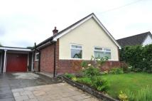 Detached Bungalow to rent in Shepherds Lane, Newton...