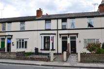 1 bedroom Flat in Hoole Road, Hoole...