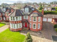 5 bedroom Detached property in Belgrave House...