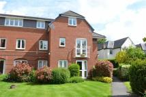 Retirement Property for sale in Mallard Court, Upton...