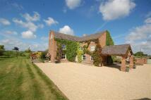 Ledsham Village Detached house for sale