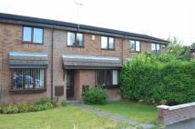 2 bedroom Town House for sale in Lancaster Park...