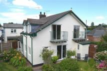 2 bedroom Cottage in Chester Road, Penyffordd...