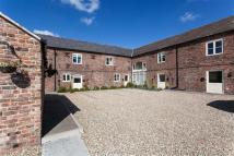 3 bed Barn Conversion for sale in Llay Road, Llay, Wrexham...