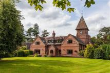 property for sale in Shotwick Park, Saughall...