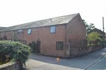 4 bed Barn Conversion in Barrow Hall Farm...