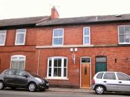 Flat for sale in Hoole Lane, Hoole...