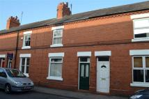 2 bed Terraced home in West Street, Hoole...