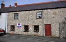 3 bedroom Terraced property for sale in Water Street, Caerwys...