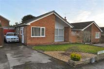 3 bed Detached Bungalow in Ffordd Pentre, Mold, CH7