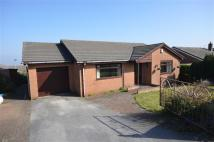 3 bedroom Detached Bungalow in Bryn Eithin...