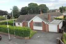 Detached Bungalow in Fairfield Road, Drury...