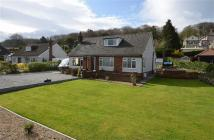 Holway Road Detached Bungalow for sale
