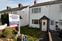 Village Road semi detached property for sale