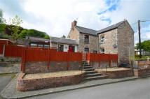 Cottage for sale in Cae Mefus, Holywell, CH8