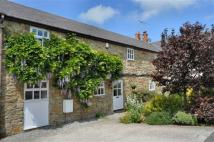 Barn Conversion for sale in Maes Celyn, Northop, CH7