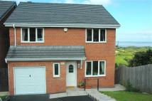 4 bedroom Detached home for sale in Holway Road, Holywell...