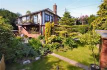 Cilcain Road Detached property for sale