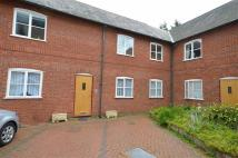 1 bedroom Flat in Tudor Court, Mold, CH7