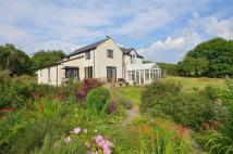 4 bedroom Detached house in Wern Road, Wern Y Gaer...