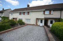 2 bedroom Terraced property for sale in St Marys Drive...