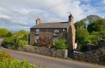 Halkyn Cottage for sale