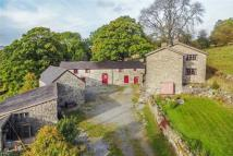 Detached property for sale in Llandegla Road...
