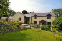 Pen Y Fron Road Detached house for sale