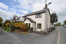 3 bedroom Detached property in Chambers Lane...