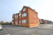 2 bedroom Flat in Elm House, Ewloe Heath...