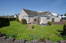 Detached Bungalow for sale in Overton Close, Buckley...
