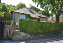 Detached Bungalow in Castle Street, Caergwrle...