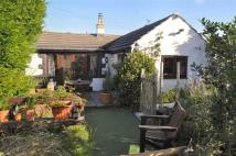 2 bedroom Detached Bungalow for sale in Pen Y Ball, Brynford...