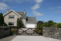 5 bed Detached home in Calcoed Lane, Brynford...